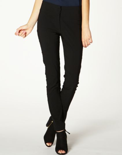 Dressy Pants, Slim Fit Work Pants, Buy Online