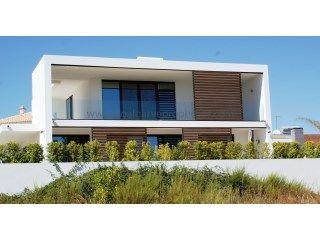 Contemporary V4 +2 Villa in Montenegro | 6 Bedrooms