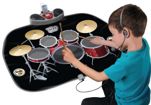 thumbsUp! Drum Playmat Thumbs Up http://www.amazon.co.uk/dp/B007K7AFZG/ref=cm_sw_r_pi_dp_1eWDvb1P445WG