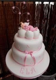 Resultado de imagen para bautizo niña decoracion pastel