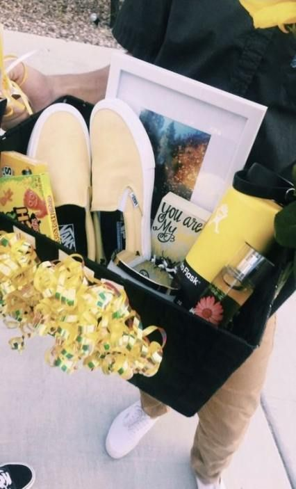 Gifts for boyfriend shoes i want 36+ New Ideas
