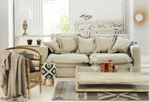 South African online home decor sites we love: @home.co.za