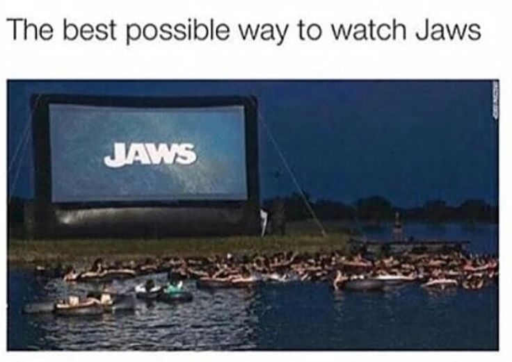 51 Fresh AF Memes For A Funny Day - Funny Gallery