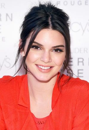 Kendall Jenner Posts Throwback Christmas Video With Kris, Caitlyn, Rob Kardashian - Us Weekly