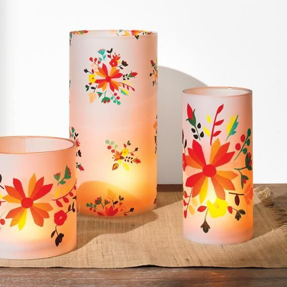 cinco-de-mayo-candles-409-d111871.jpg