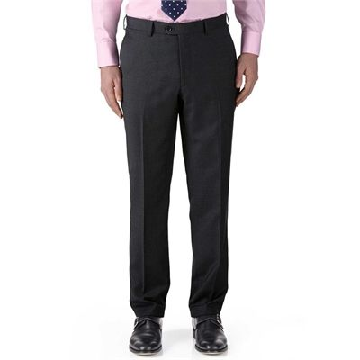 Stand out from other guys with this!   Charcoal classic fit twill business suit pants http://www.fashion4men.com.au/shop/charles-tyrwhitt/charcoal-classic-fit-twill-business-suit-pants/ #Business, #BusinessSuits, #Charcoal, #Charles, #CharlesTyrwhitt, #Classic, #Fashion, #Fashion4Men, #Fit, #Men, #Pants, #Suit, #Twill, #Tyrwhitt