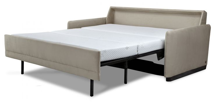 Ordinaire Most Comfortable Sleeper Sofas 2013