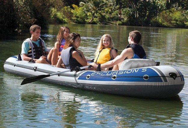inflatable fishing boats, Best inflatable boats, inflatable