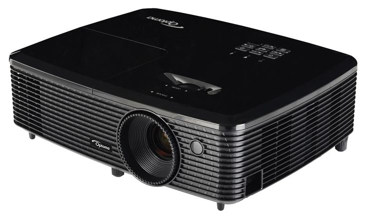 Optoma HD142X 1080p 3D DLP Home Theater Projector: Amazon.ca: Electronics #hometheaterprojector
