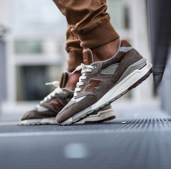 new balance 1400 desert heat