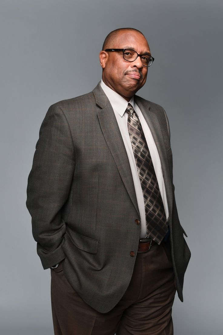 Virginia Union alum Dr. Rex M. Ellis, is Associate Director for Curatorial Affairs at the Smithsonian's National Museum of African American History and Culture (NMAAHC)  Dr. Ellis is charged with planning, developing, directing, and managing all curatorial and education and outreach programs and activities at the NMAAHC. Prior to this position, Dr. Ellis was the first African American vice president for the Colonial Williamsburg Foundation, where he managed all programs and operations.