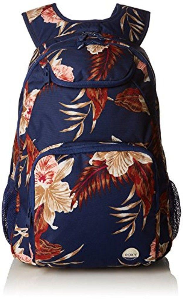 Roxy Shadow Swell, School Backpack 2016 #2016, #Àdos http://sac-a-main.top/roxy-shadow-swell-school-backpack-2016-3/
