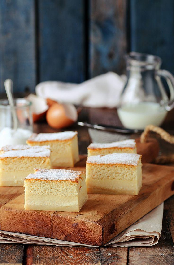 Kanela y Limón: Pastel inteligente ༺✿ƬⱤღ  http://www.pinterest.com/teretegui/✿༻