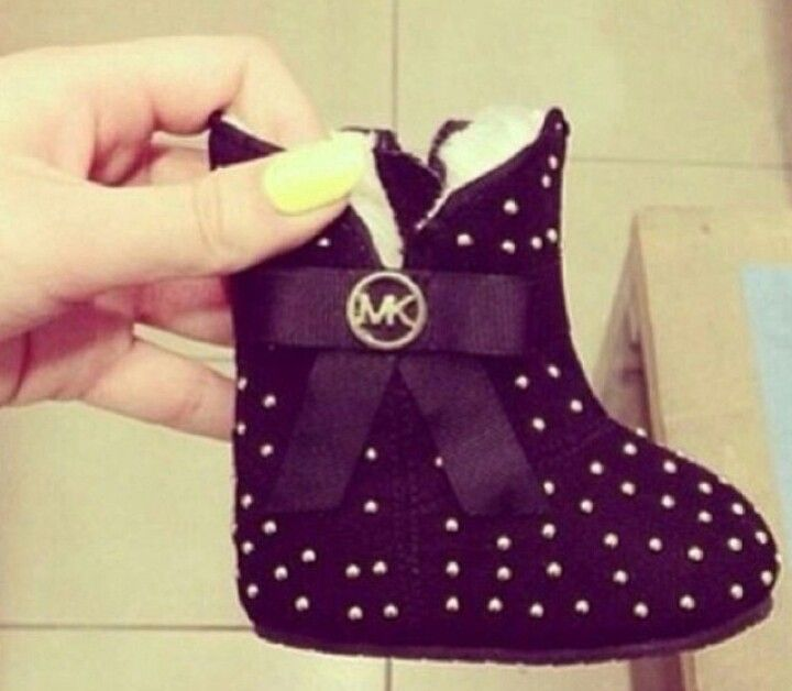 17 Best images about Baby Girl Shoes on Pinterest   Girls shoes ...