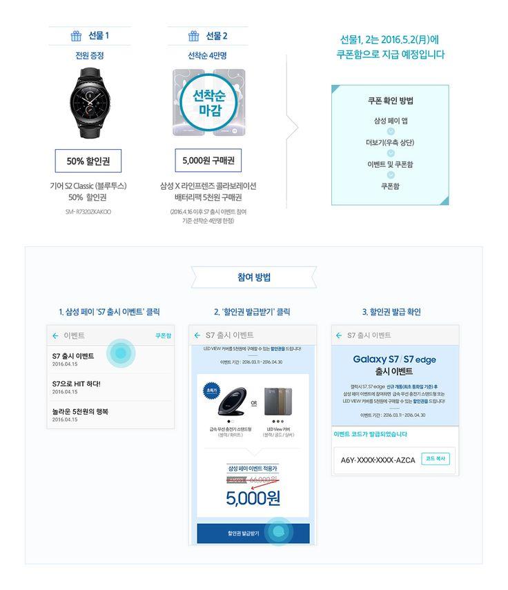 SAMSUNG PAY | SAMSUNG 대한민국