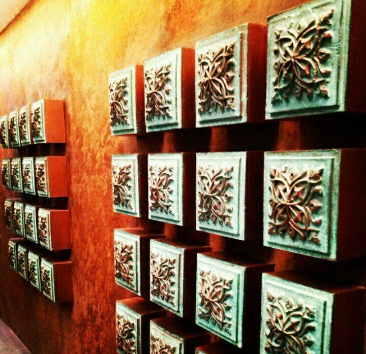 #talla#ornamento#ornamentacion#vintage#decoracionvintage#deco#decoretro#decoracionretro#decoraciondelocales#localescomerciales#localestematicos#tematicworld#mundotematico#tematicwork#overstone#badalona#tallerBDN#escultura#escultor#diseño#diseñodelocales#duseñorestaurantes#diseñodeespacios#interdec#joanfont#BCN#echohosteleria#
