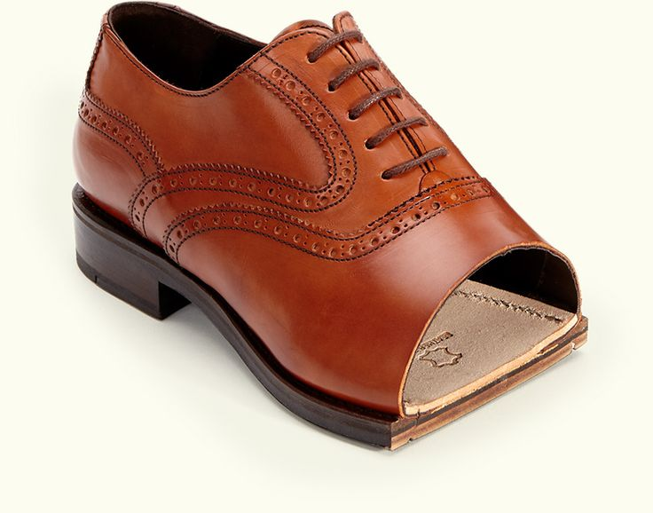 blake stitched shoes - Google Search