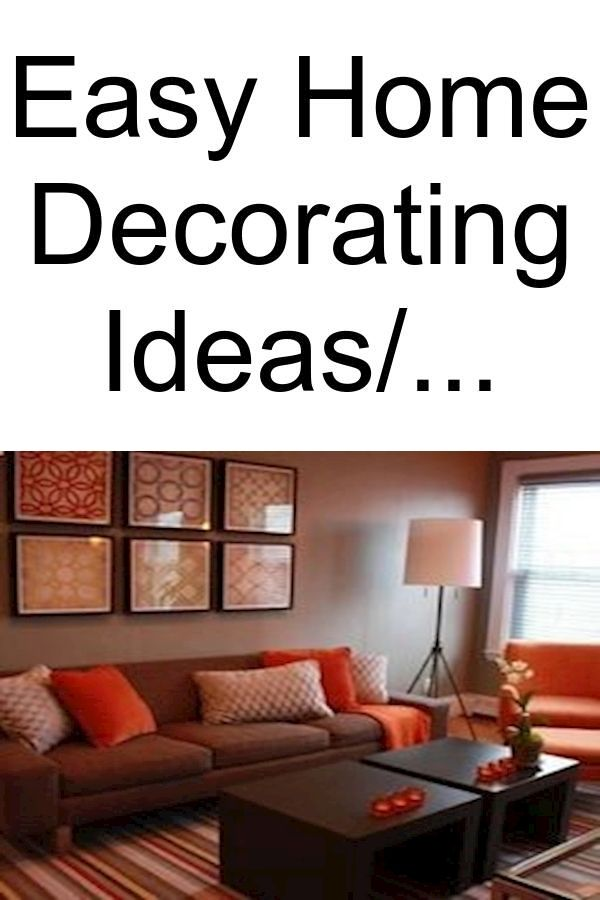 12++ Designing your home on a budget image popular
