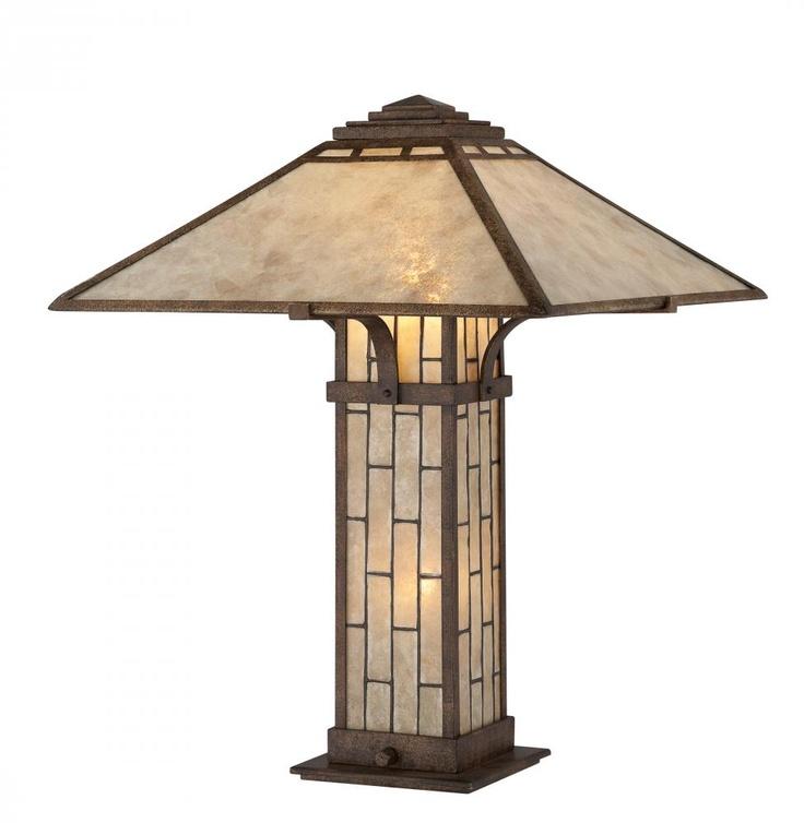29 besten Table Lamps Bilder auf Pinterest
