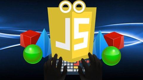 Learn Javascript Programming #4: For Loops (Looping ...