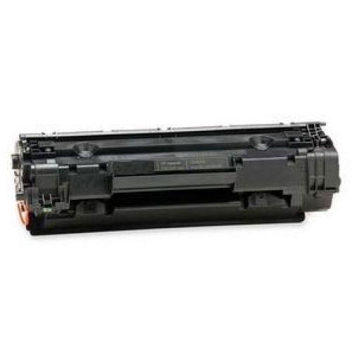 http://www.shopprice.co.nz/toner+cartridge