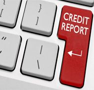 Last week we discussed the importance of your credit report and how to request it, and to follow it up, this week we are going to walk you through how to read your Equifax credit report. To better understand how you look to creditors and potential lenders, it really helps to understand your credit report and what each section of the report means. Visit us to read more.....