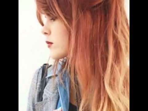 8 best foli hair images on pinterest shops auburn hair and tape in hairextensions shop now at folihairs online discounted sale in au http pmusecretfo Image collections