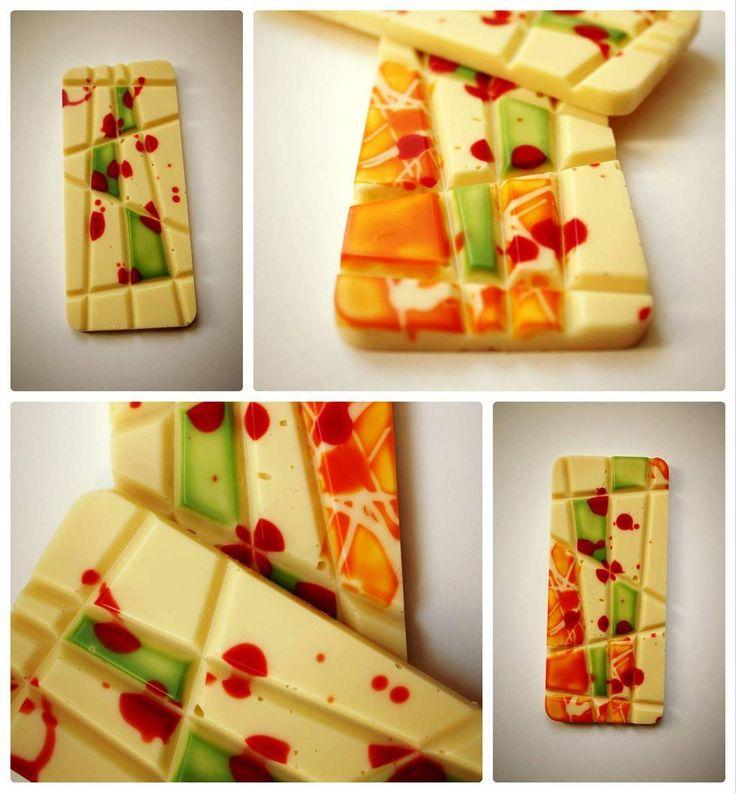 #luichocolateboutique #bilacokolada #tabulkovacokolada #rucniprace #rucnivyroba #chocolate #choco #czech #ceskarepublika #znojmo #znojmocity