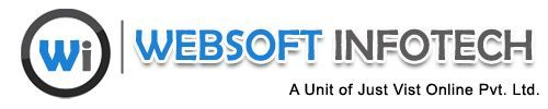 Websoft Infotech offers fully integrated, enterprise-level MLM software system catering with all your Multi Level Marketing needs, supported by a group of highly knowledgeable and veteran professionals.. If you like UX, design, or design thinking, check out theuxblog.com