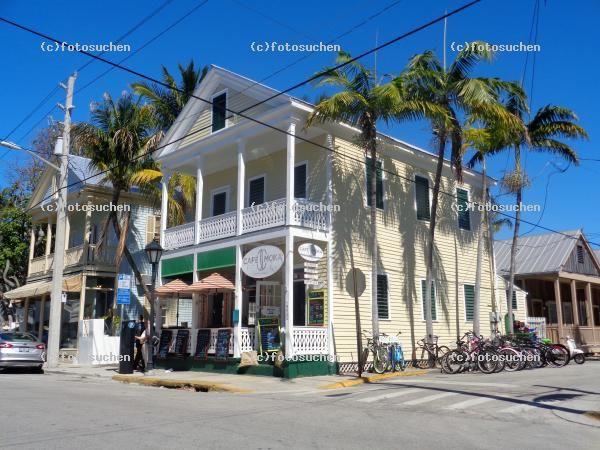 Die 25+ besten Key west haus Ideen auf Pinterest | Key ...