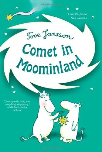 13 Best Childrens Books Images On Pinterest 3rd Grade Chapter