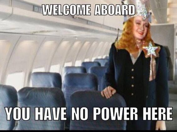 bef4f5b3dadca0c8afd2dd06cb8a0cd1 flight attendant the public 616 best mother delta, travel & flying images on pinterest,Funny Airport Quotes