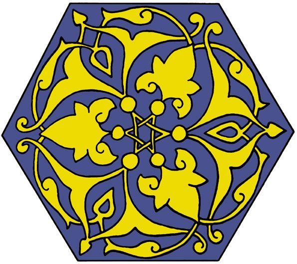 motifs turcs#Disenos Turkos#Türk Tasarımları#Türkische design#Desenhos turcos#Desegni turchi