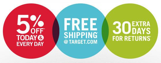 target coupon codes 20% off Promo codes online discounts 2014 and some times 40% 30% off 15 percent with target promo code coupons plus free shipping coupons 50%