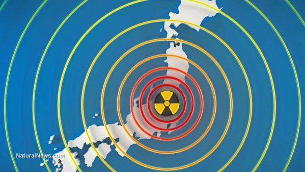 TERREMOTO OGGI GIAPPONE. Una forte scossa di terremoto di magnitudo M5,2 gradi e' stata registrata in tempo reale oggi 21 ottobre in Giappone. Epicentro ne