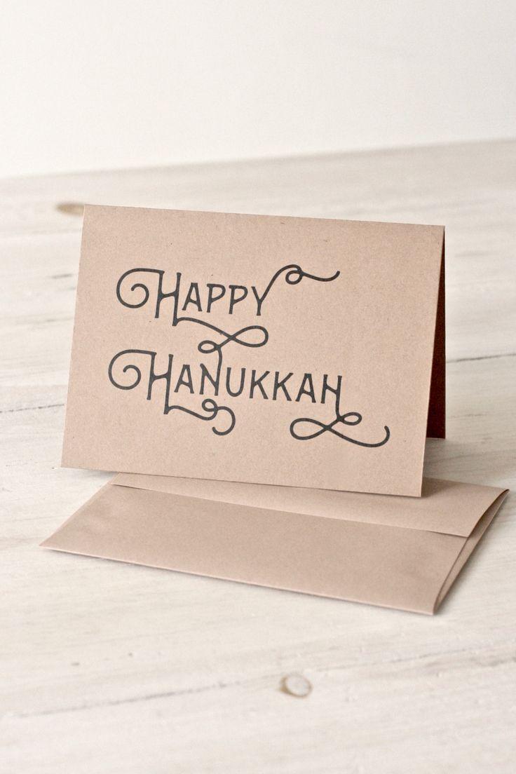 204 Best Moedim Images On Pinterest Hanukkah Decorations