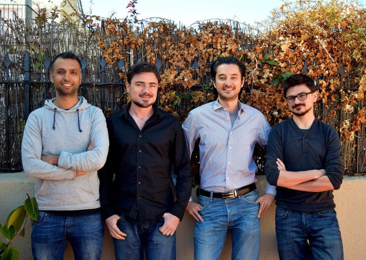 Lodgify raises 1.4M to let vacation rental owners take direct bookings and jump on chatbot bandwagon