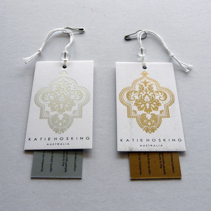 10 Best images about tags on Pinterest   Gift card holders, Ralph ...