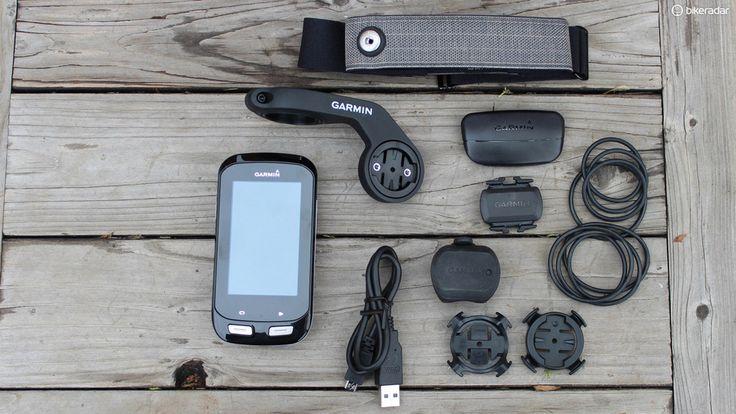http://www.bikeradar.com/road/gear/category/accessories/gadgets/gps-devices/product/review-garmin-edge-1000-48415/