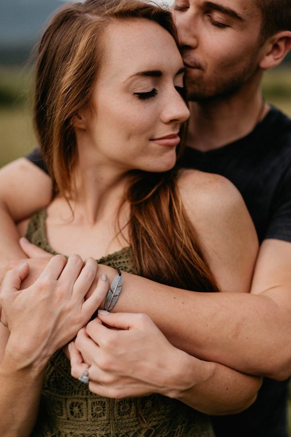 this-epic-blue-ridge-parkway-engagement-will-take-your-breath-away-37
