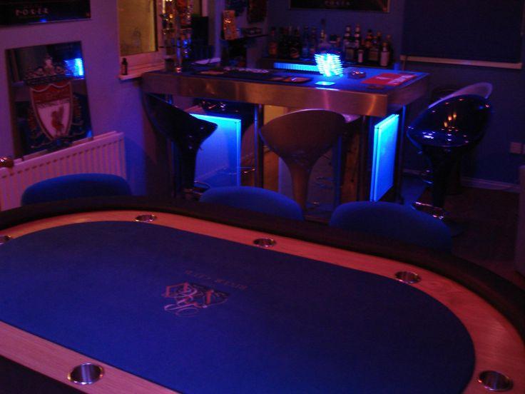 9 Best Poker Night Images On Pinterest Poker Night