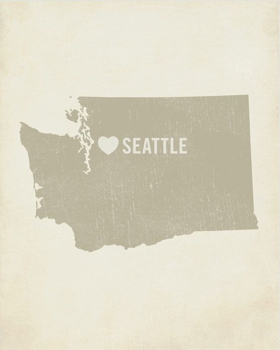 I love Seattle!! If only I could convince my hubby to move there!