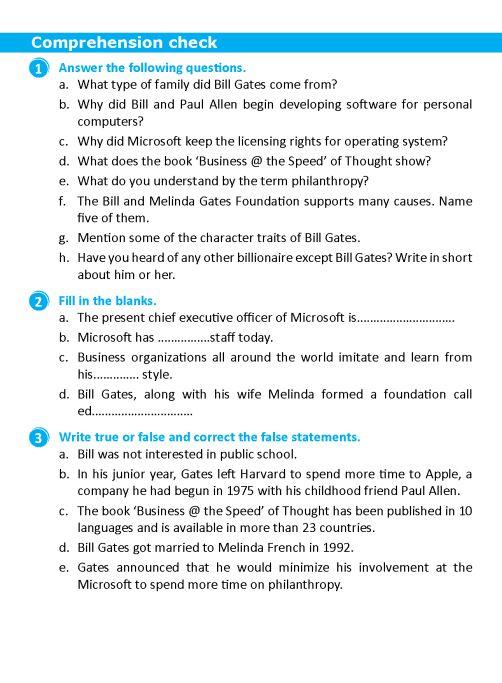literature-grade 6-Biographies-Bill Gates (4)