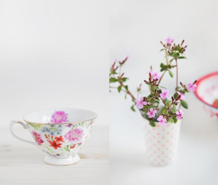 by griottes.frGriottes Fr, Floral Bones