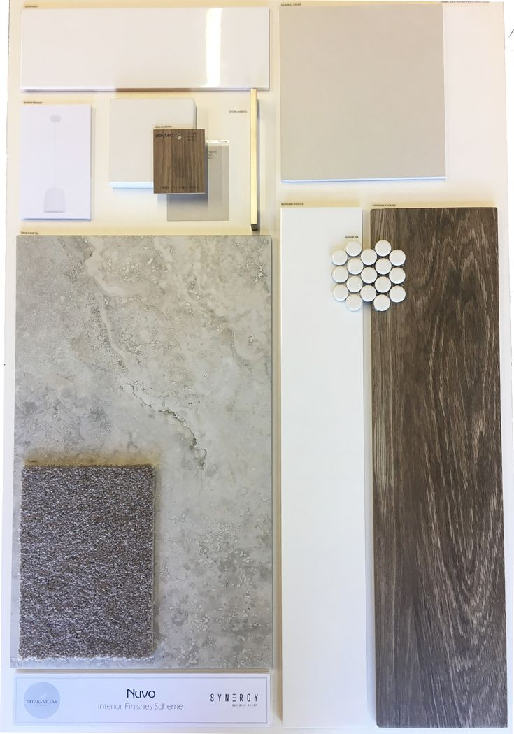 If you're about to renovate or take on a new build and feeling lost by the million and one decisions you need to make, Sarah from The Mill is here to share her expert tips on how to take your mood board ideas and lock in selections for your home.