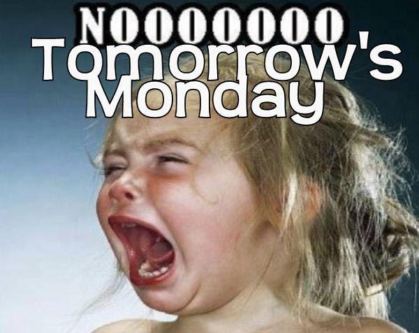 Sunday Weekdays Weekend Memes Humor Quotes Fun Sunday Humor Sunday Quotes Funny Happy Sunday Quotes