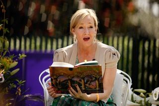 Rowling's writing tips https://www.bustle.com/articles/181377-13-writing-tips-from-jk-rowling-because-she-knows-a-thing-or-two-about-perseverance