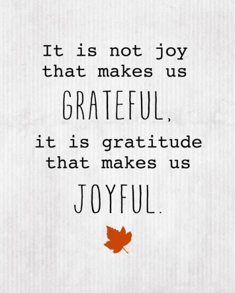 Deep Thanksgiving Quotes: 730 Best Franse Flair In Room&rooi Images On Pinterest