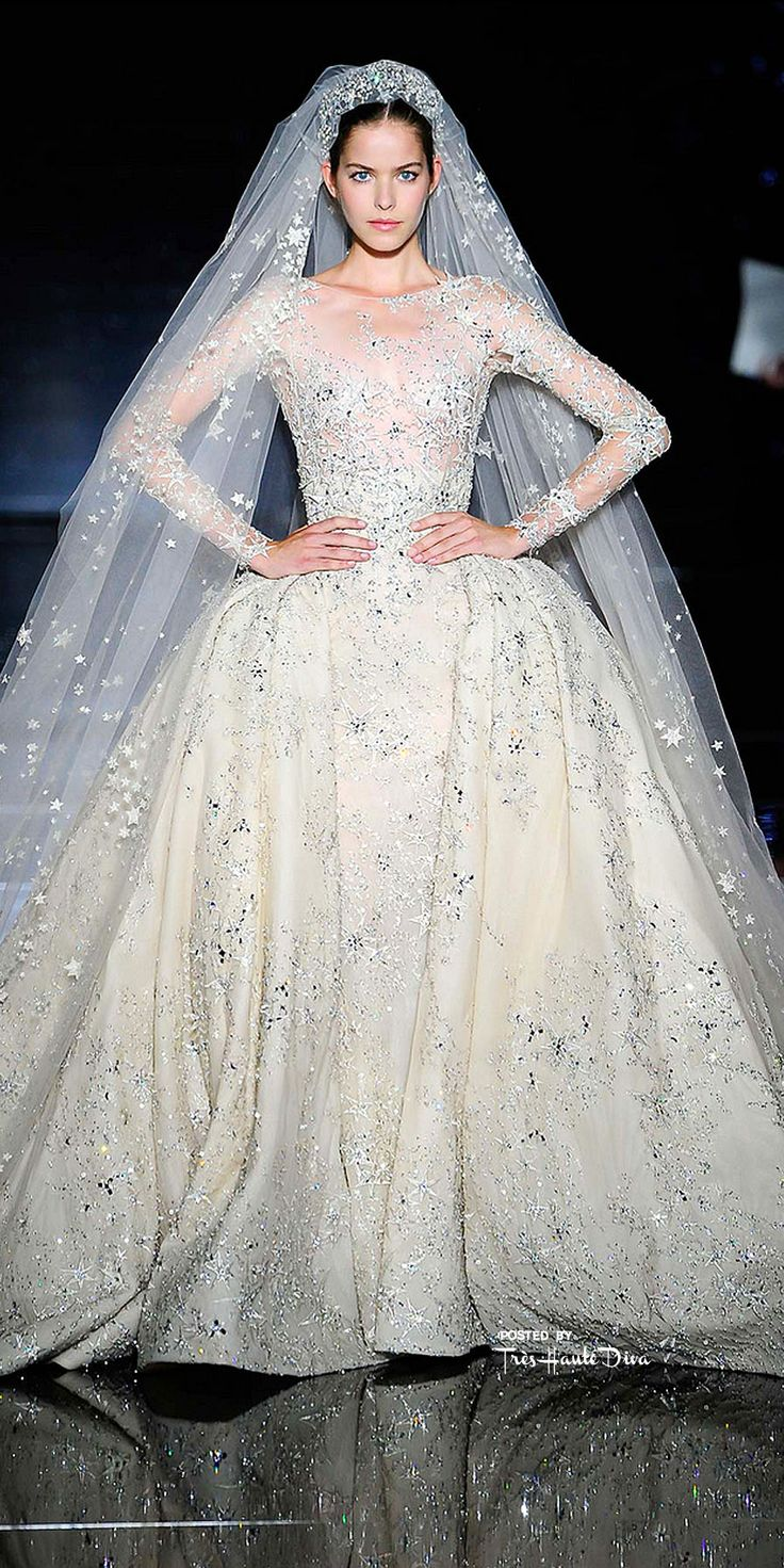 best dream wedding images on pinterest asia beautiful things