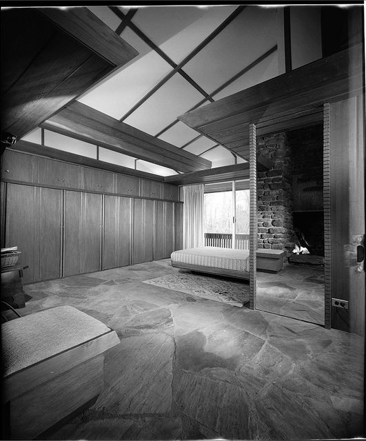 14 best images about architect e fay jones on pinterest for E fay jones architecture